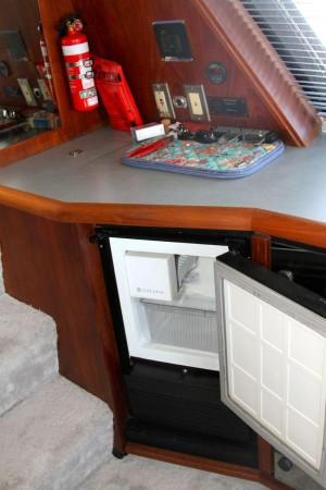 Bayliner 4588 Motor Yacht   Nautilus