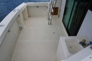 Mariner 3400