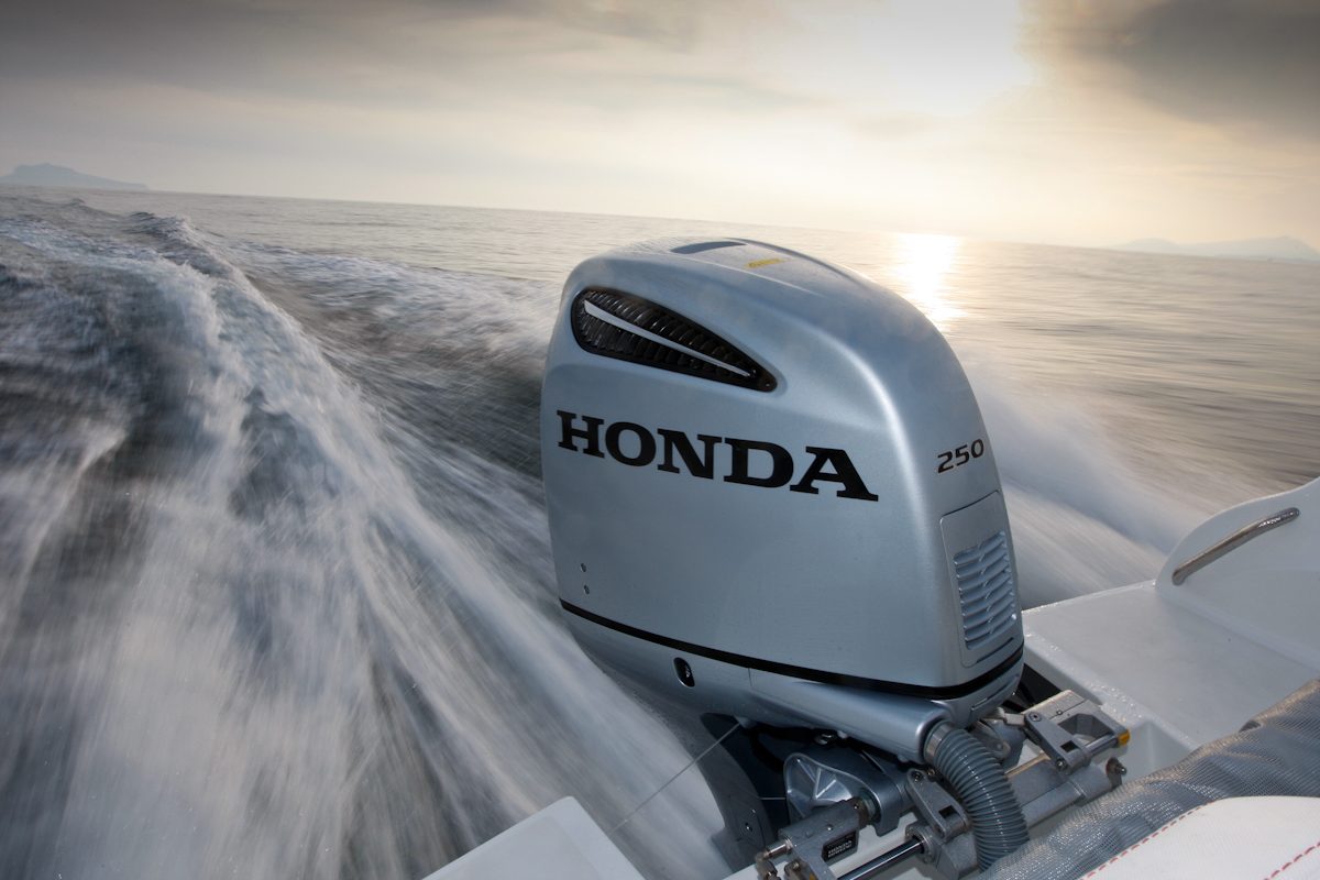 honda marine outboard motors webbe marine. Black Bedroom Furniture Sets. Home Design Ideas