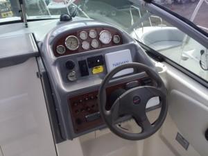 2006 Bayliner 285 2006 Model