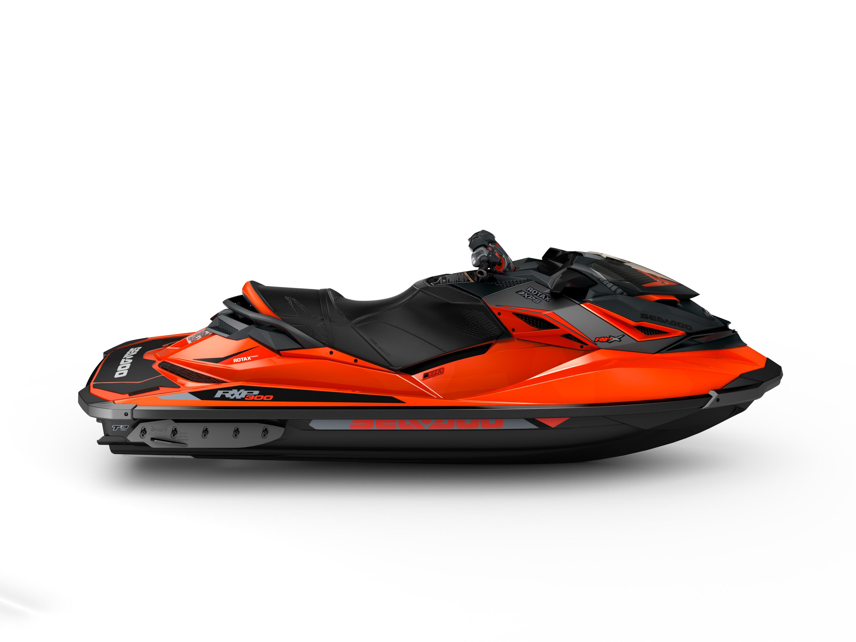 Seadoo Prices >> Seadoo RXP-X 300 | Deegan Marine