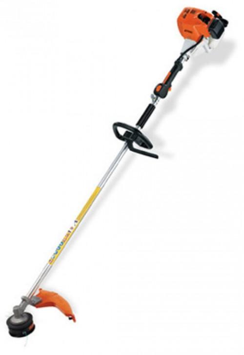 Lawn Mowers Perth Wa Chainsaws Amp Mower Sales Repairs