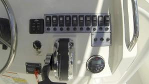 Striper 200 CC-S
