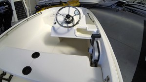 Boston Whaler 130 Super Sport