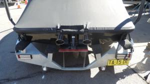 2015 Ski CraftXair RV