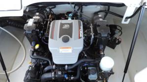 2010 Cobalt 222