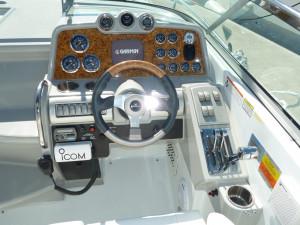 2007 Formula 310 SS