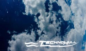 Technohull OMEGA 41