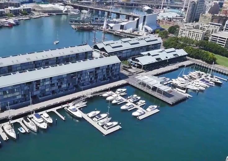 Sydney Prestige Properties
