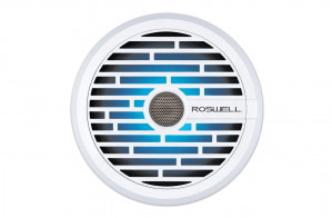 Roswell R1 8