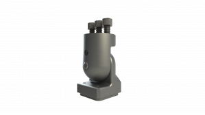 Roswell Swivel Clamp Adaptor