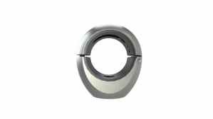 Roswell Universal Clamp