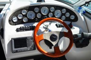 Mustang 3800 LE Sportscruiser