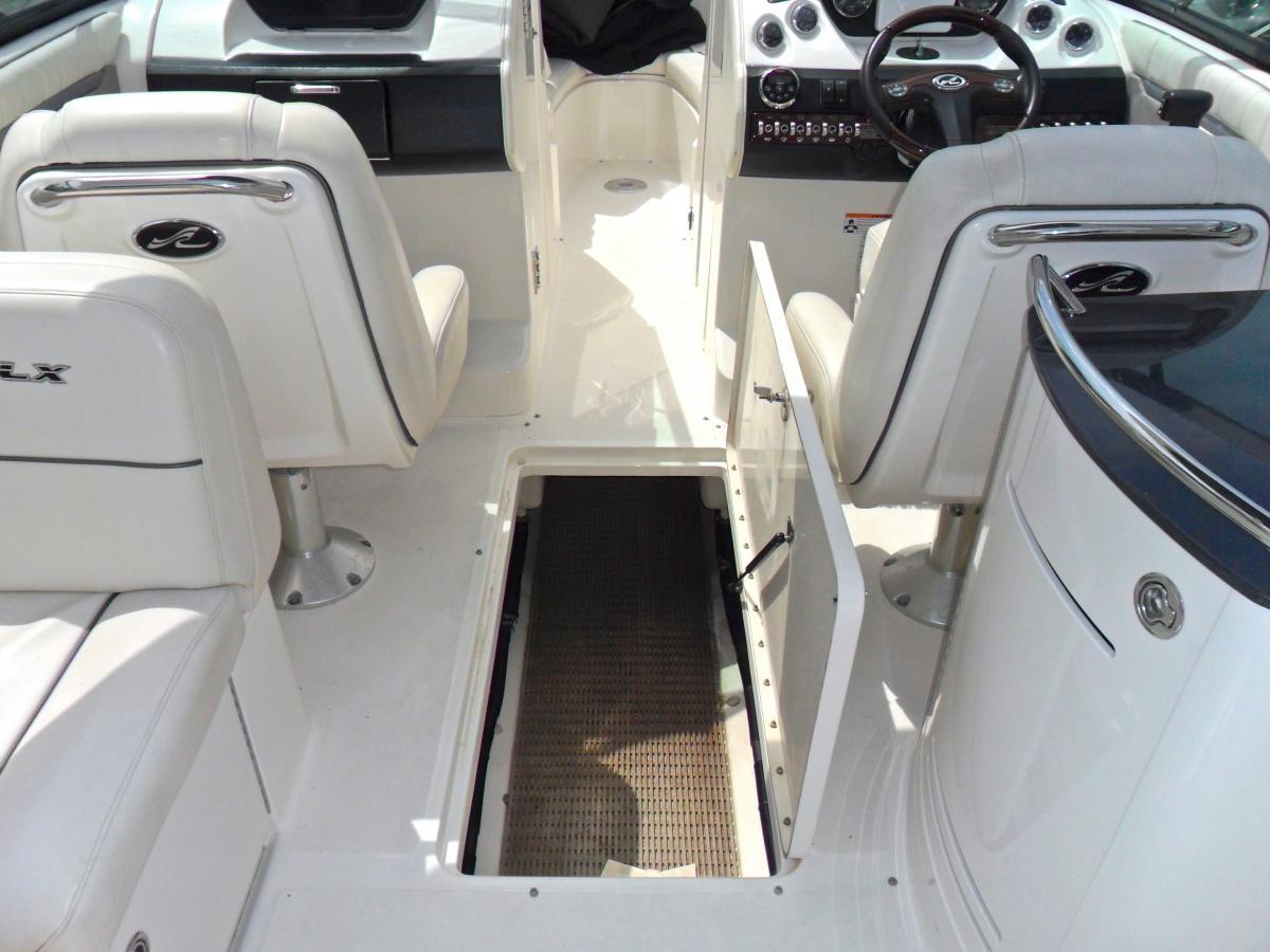Searay 270 Slx Bowrider Sydney Boat Brokers