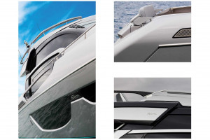Riva 76' Perseo New