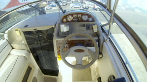 1998 Bayliner 2355 Ciera