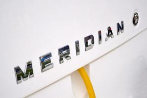 2015 Meridian 441