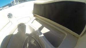 2008 Sea Ray 230 Select