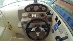 2005 Rinker 270
