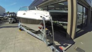 Campion 595i Sport Cabin Allante