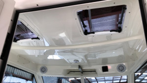 Boston Whaler 315 Conquest Pilothouse