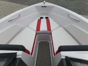 2017 Glastron GTS 185