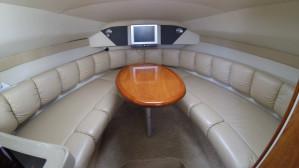 2007 Larson Cabrio 260