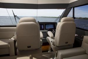 Maritimo M59 Cruising Motoryacht