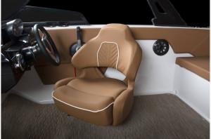 2018 Glastron GTD 205 Bow Rider
