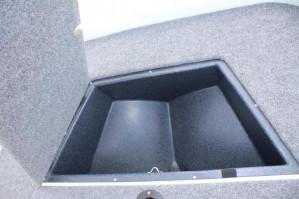 QUINTREX 481 HORNET TROPHY  SC F70 HP Pack 1