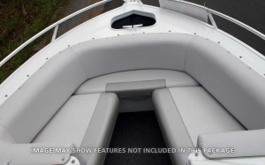 QUINTREX 490 CRUISEABOUT  F70HP Pack 2
