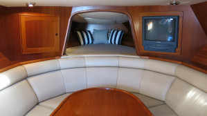 1994 Riviera Diavolo Americas Cup Addition 44
