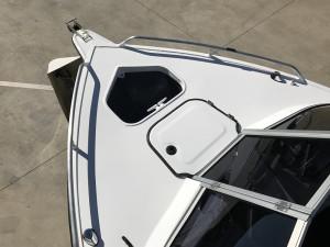 Stacer 519 Sea Master 2020 Model