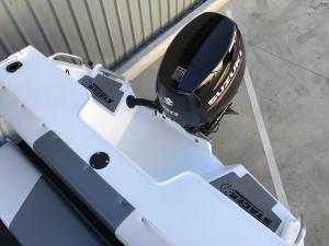 Stacer 519 Wild Rider 2020 Model