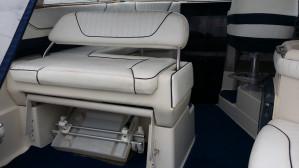 1997 Bayliner 3255 Avanti