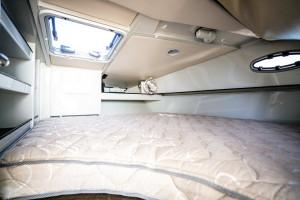 Sailfish Catamarans Platinum Sports Series 3200 - 3400 - 3700 - 4000