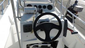 2001 Southwind 670UB