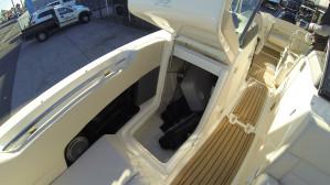 Boston Whaler 230 Vantage