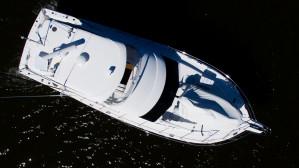 Riviera 43 IPS