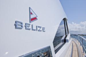 Belize 54 Daybridge