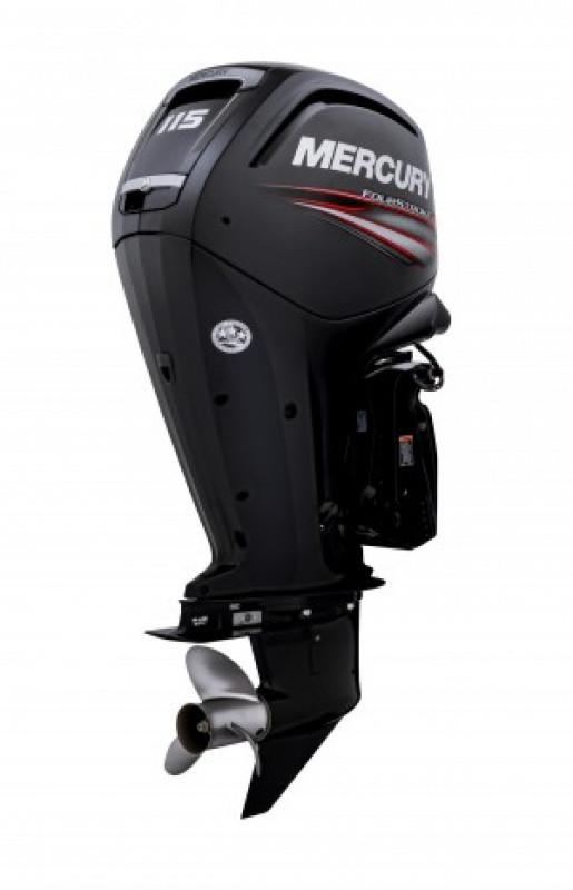 mercury 115 hp efi fourstroke yorke peninsula marine. Black Bedroom Furniture Sets. Home Design Ideas