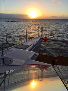 Charter Business For Sale in Fiji