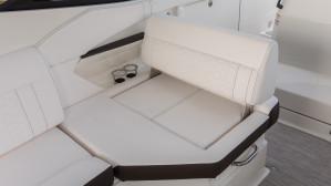 Sea Ray Sundancer 320