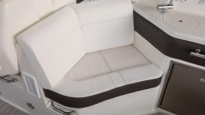 Sea Ray Sundancer 320 OB Coupe