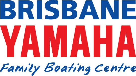 Brisbane Yamaha