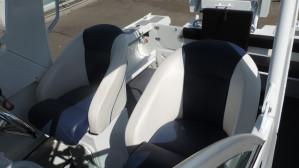 2017 Wildsea 600 WA
