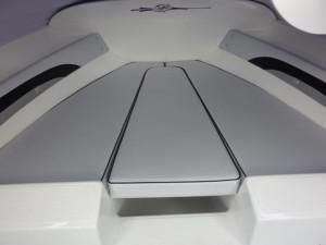Revival 525 Cuddy - Special