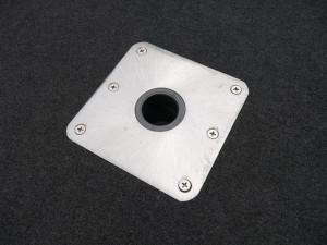 QUINTREX F450 HORNET