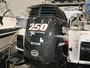 SIGNATURE 650F