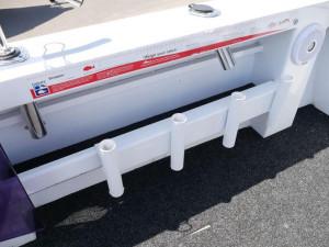 RAZORLINE 5.6M SUPER CAB